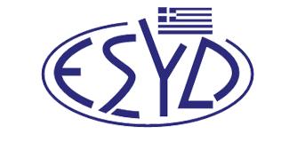 Esyd_logo